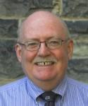 Dr. Stuart MacDonald